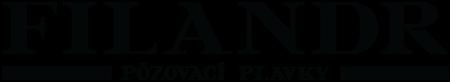 filander